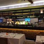 Photo of Spasso Italian Bar & Restaurant