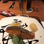 Brotzeit German Bier Bar & Restaurant의 사진
