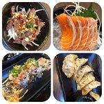 Photo of Kouen Sushi Bar