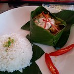 Photo de Viva Restaurant