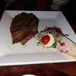 صورة فوتوغرافية لـ Villa Maria Steakhouse