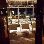 Photo of Prime68 Steakhouse