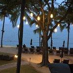 Foto van Sai Thong - Anantara Hua Hin Resort