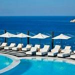 Royal Myconian Resort & Thalasso Spa Center