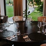 Valokuva: Restaurant Hõlm