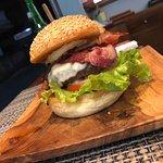 Photo of Burger Shop Ubud