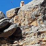 Photo of Jebel Shams