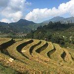 Vietnam Nomad Trails - Day Tours照片