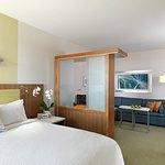 SpringHill Suites Palm Desert