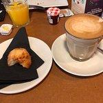 Φωτογραφία: CoffeeRoastery Sloterdijk