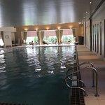 Photo de Rockliffe Hotel Spa
