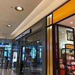 صورة فوتوغرافية لـ Starbucks Thiergalerie Dortmund