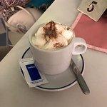 Foto de Café De Paris
