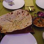 Foto de Ganesh Indian Restaurant Da Lat