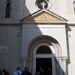 Photo de St. Nikola Church