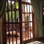 Bilde fra Riad & Spa Esprit du Maroc
