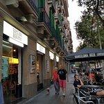 ภาพถ่ายของ Barcelona Beer Company