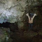 Foto de Morgan's Cave