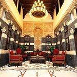 Beit Al Wali Hotel