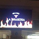 Photo of La Braseria