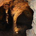 Zdjęcie Mines d'Argent des Rois Francs