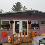 Billede af Village Coffee Shoppe