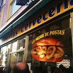 Фотография Bar Postas