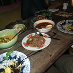 Φωτογραφία: Tha Tien Restaurant