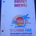 Photo of Beach House Sanur