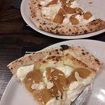Foto de Mano Pizza Pasta Bakery Artisanal
