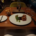 Foto di Dinner by Heston Blumenthal
