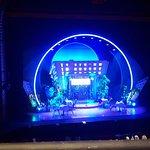 ภาพถ่ายของ Mayflower Theatre