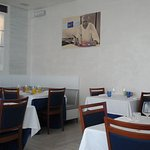 Photo of Ristorante Ensama Pesce