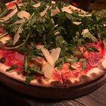 Photo of Pizza Fabbrica