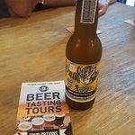 Foto de The Beer Masons