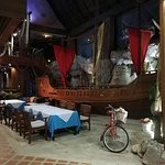 Фотография Samui Seafood Grill & Restaurant