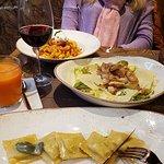 Photo of Cioccolati Italiani