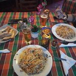 Photo of Sea View Restaurant