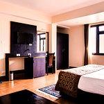 Mystic Hotel Bhumzang Photo