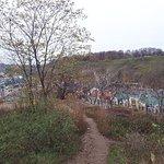Billede af Pechersk Landscape Park