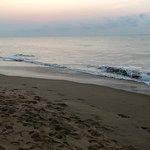 Zdjęcie Puri Beach
