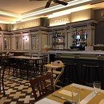 Brasserie Louis Foto