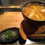 Foto de Yamamotomenzo