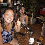 Foto de Pepito Cafe & Restaurant
