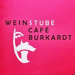 Photo of Cafe Burkardt