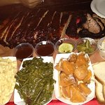 Photo of Mable's Smokehouse & Banquet Hall