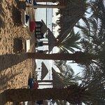 Al Shatt Restaurant & Terrace Foto