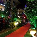 Bilde fra Shiva Indian Restaurant