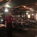 Foto Tawandang German Brewery