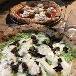 Photo of Hydra Ristorante Pizzeria